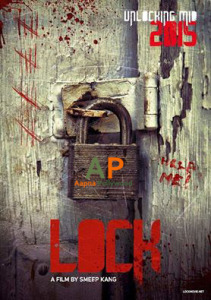 Lock-Punjabi-Movie