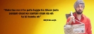 Facebook Cover Photos Punjabi Movie Dialogues_17