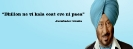 Facebook Cover Photos Punjabi Movie Dialogues