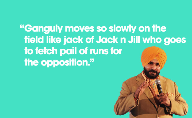 Sidhu Cricket Quote 1 (11)