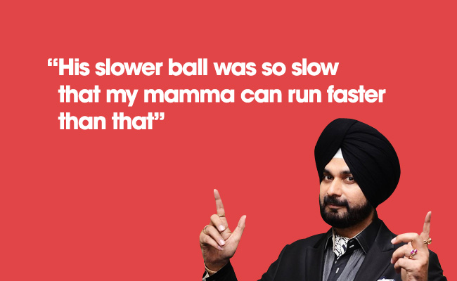 Sidhu Cricket Quote 1 (12)