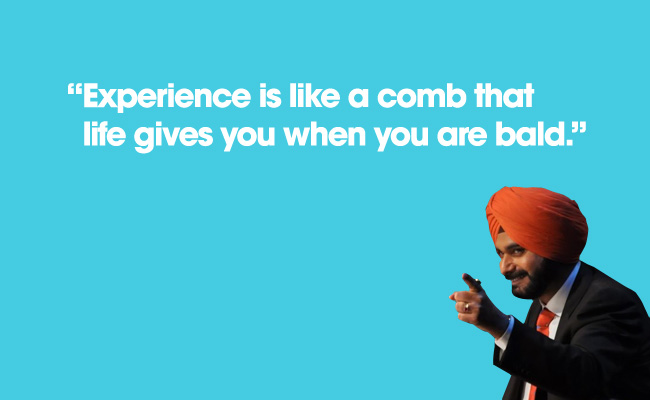 Sidhu Cricket Quote 1 (19)