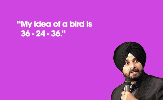 Sidhu Cricket Quote 1 (2)