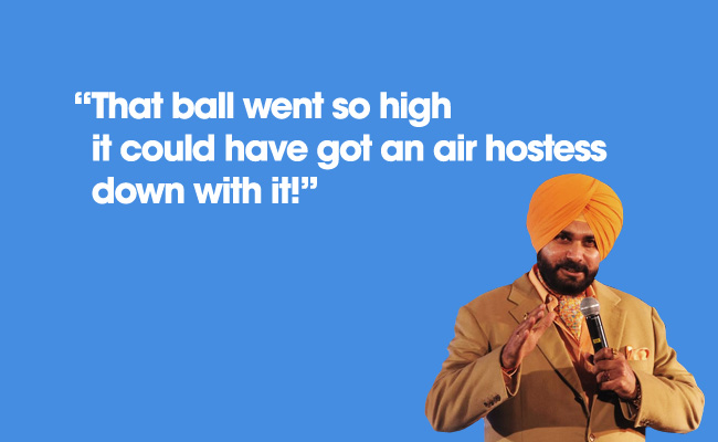 Sidhu Cricket Quote 1 (29)