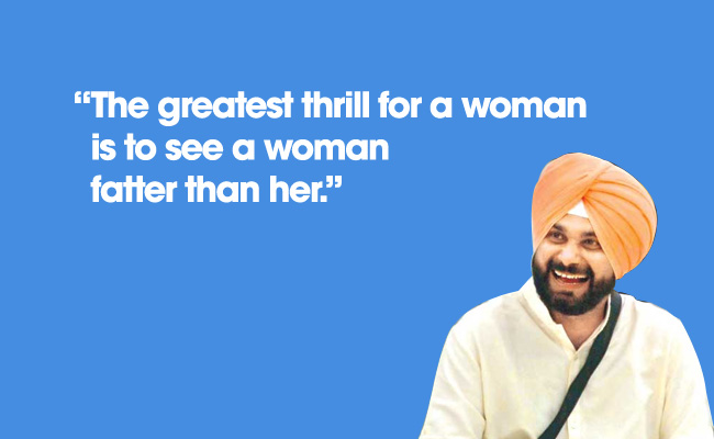 Sidhu Cricket Quote 1 (4)