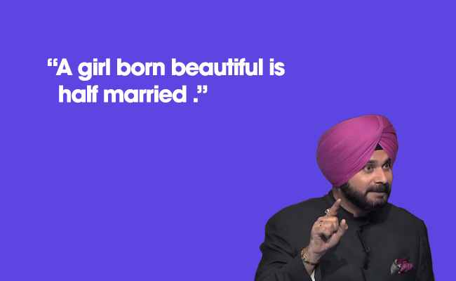 Sidhu Cricket Quote 7
