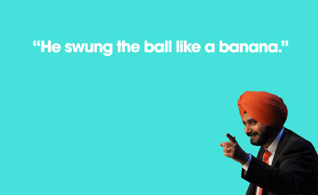 Sidhu Cricket Quote 1 (9)